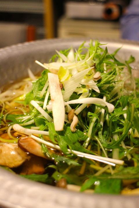 東京和食グルメ⑦IMG_8243
