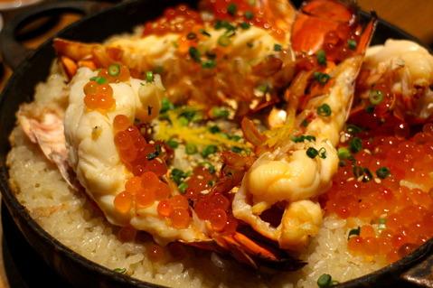IMG_東京和食グルメ⑬7624