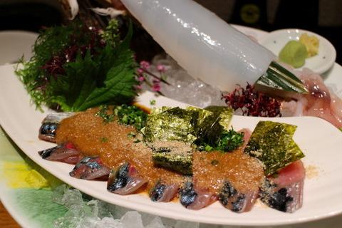 IMG_東京和食グルメ⑥7854