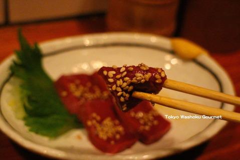 ③東京和食グルメIMG_0518