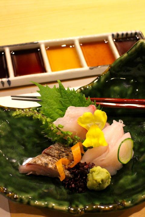 IMG_東京和食グルメ⑥6307
