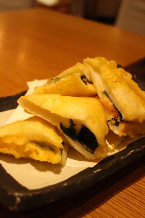 IMG_東京和食グルメ⑦9223