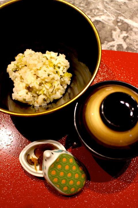 IMG_東京和食グルメ⑨0563