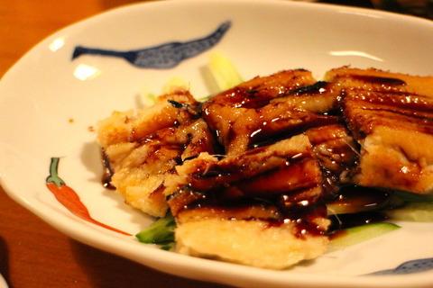 IMG_東京和食グルメ⑥0317