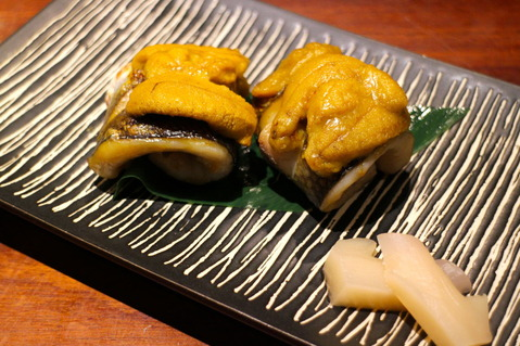 IMG_東京和食グルメ⑦9083