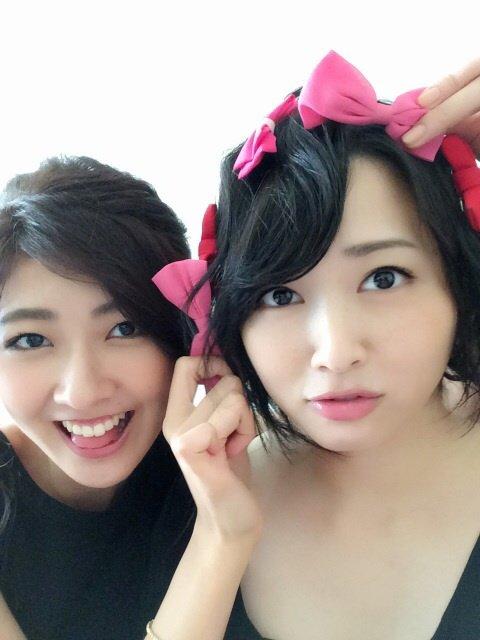 blog, Kumai Yurina, Sudou Maasa-486968