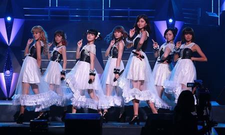 ido15010221130001-p7