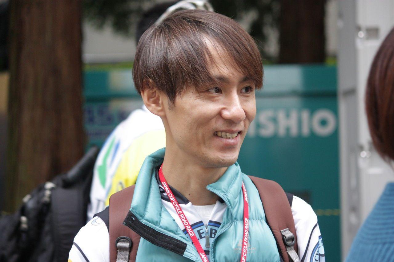 【東京】「好きです」 12歳女子中学生にストーカー行為か、42歳アルバイト男逮捕©2ch.net YouTube動画>2本 ->画像>21枚