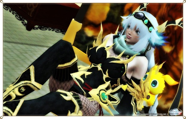 pso20151111_235639_027_compressed
