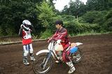 s-20100707 100