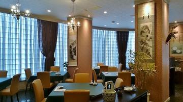 【事例】中国料理 XinLin馨林 Vol.6 メインホール