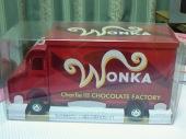 WONKAトラック1