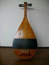 seingakubiwa
