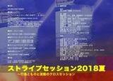 2018-7-22ストライプ1s