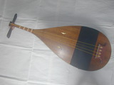 gakubiwa1