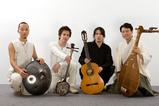 four_j_musicians[1]