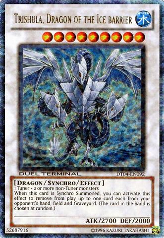331px-Trishula,DragonoftheIceBarrierDT04-EN-DUPR-DT