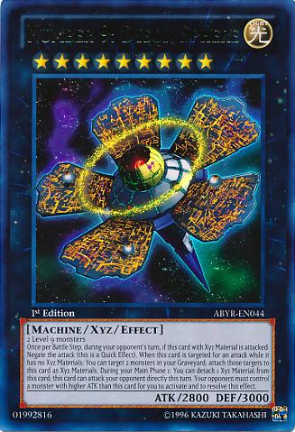 327px-Number9DysonSphere-ABYR-EN-UR-1E