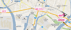 姫路R250-2