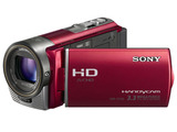 SONY-HDR-CX180