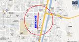軽よん市マップ-2