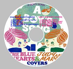A-BOYS-SONG-1