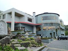 浅茂川温泉