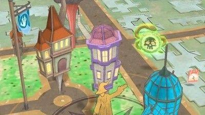 【魔法同盟】温室・砦・宿屋どれが近くにあると有利?のサムネイル画像
