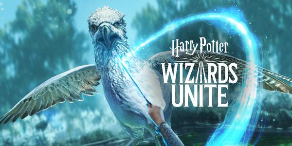【魔法同盟】公式サイトにて最新情報が公開【ハリーポッター】のサムネイル画像