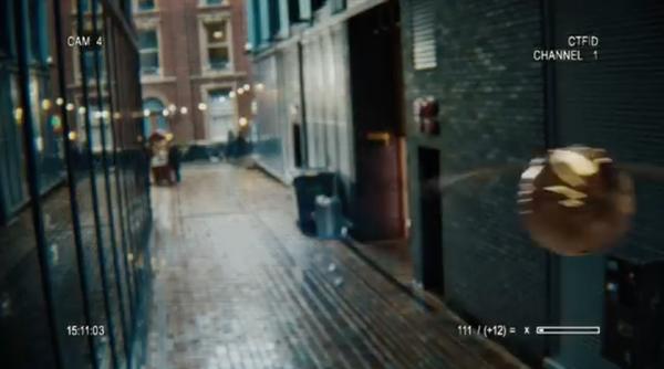 【魔法同盟】ハリーポッターの位置ゲーとかやる奴いるの?のサムネイル画像