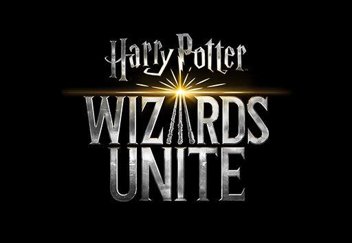 「ハリーポッター魔法同盟」の続報はまだなん?のサムネイル画像