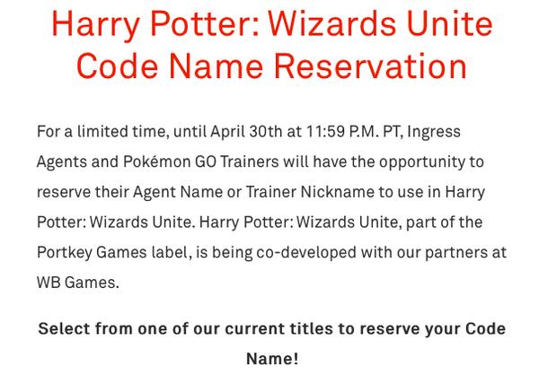 【速報】ユーザー名の先行登録を実施!【魔法同盟】のサムネイル画像