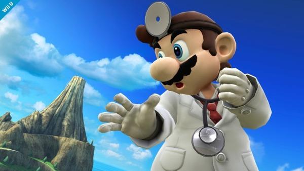 【ドクターマリオワールド】ドクマリはなぜかオカンに人気が高いゲームだよなのサムネイル画像