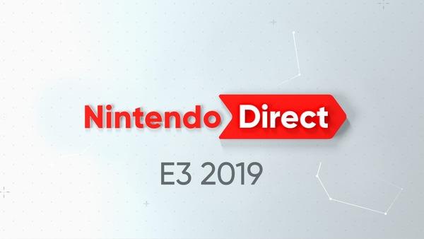 【悲報】E3で「ドクターマリオワールド」の情報がなかったんだがのサムネイル画像