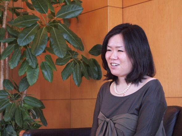 【朗報】金田一蓮十郎先生、妊娠かのサムネイル画像