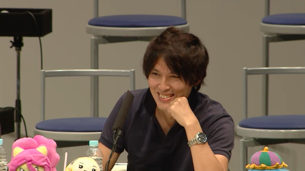 【ドラクエ10】藤澤はなんでDを辞めたの?のサムネイル画像