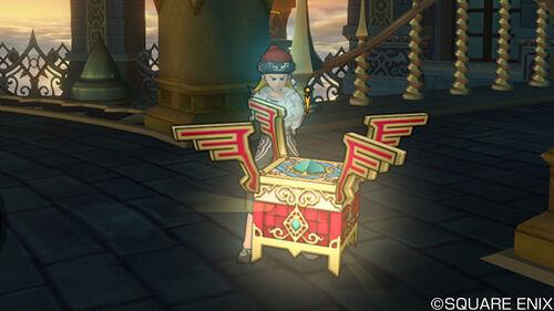【速報】「輝石のベルト」が強すぎで「邪神の宮殿」完全オワコンか!?のサムネイル画像