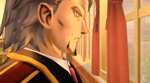 【ドラクエ10】結局、アスフェルド学園が人間限定な理由って何なの?のサムネイル画像