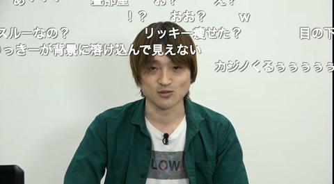 【DQ10】りっきーの神対応きたああああああああああ【カジノ問題】のサムネイル画像
