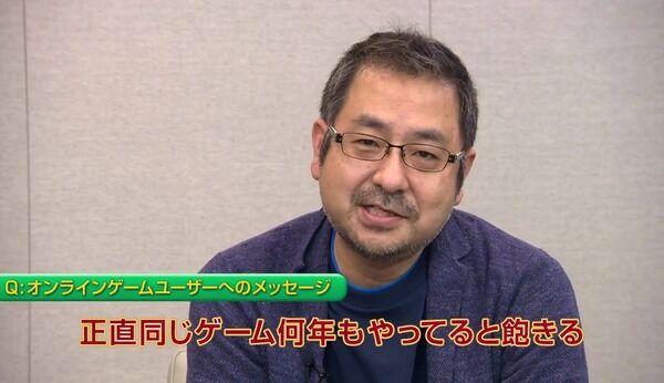 よーすぴ「2トップ体制のプロデューサーはどう?」 → 青山「……」のサムネイル画像