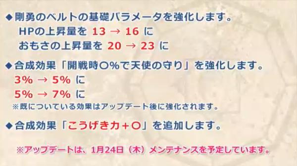 スクリーンショット 2019-01-22 22.27.14