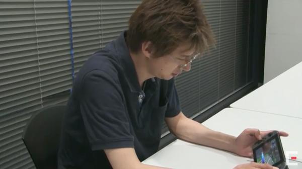 【ドラクエ10】Switch版は出先の空き時間にテザリングで遊べるのがいいなのサムネイル画像