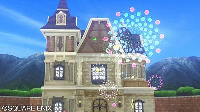 【ドラクエ10】現状の住宅村格付けランキングのサムネイル画像