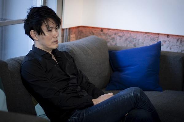 【朗報】藤澤さん、ドラテンをやめてフサフサになるのサムネイル画像