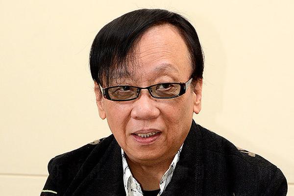 【悲報】堀井雄二、ぱふぱふ不倫して慰謝料10億円で離婚していたのサムネイル画像