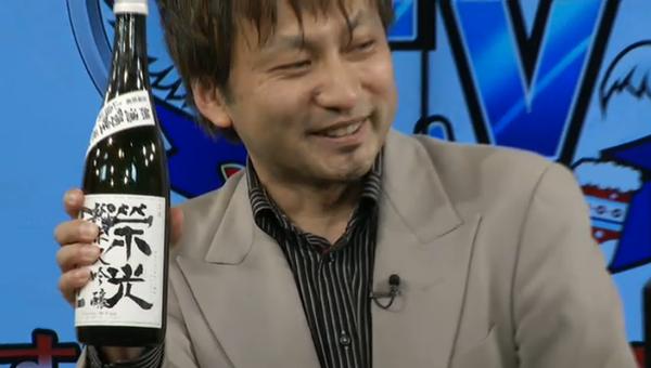 【ドラクエ10】特技並び順バグ早くなおしてくれ〜のサムネイル画像