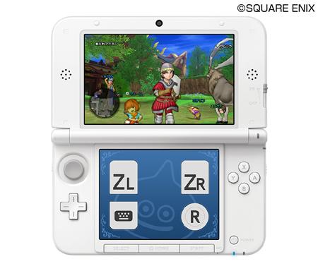 3DS版が10万本突破!のサムネイル画像