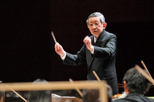 【ドラクエ10】音楽はシンセサイザーじゃなくオーケストラがいいのサムネイル画像
