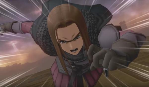 【ドラクエ10】もっと苦戦するストーリーボスを出して欲しいのサムネイル画像