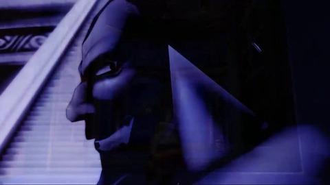 【DQ10】イージーモードが実装される本当の理由が発覚!!のサムネイル画像